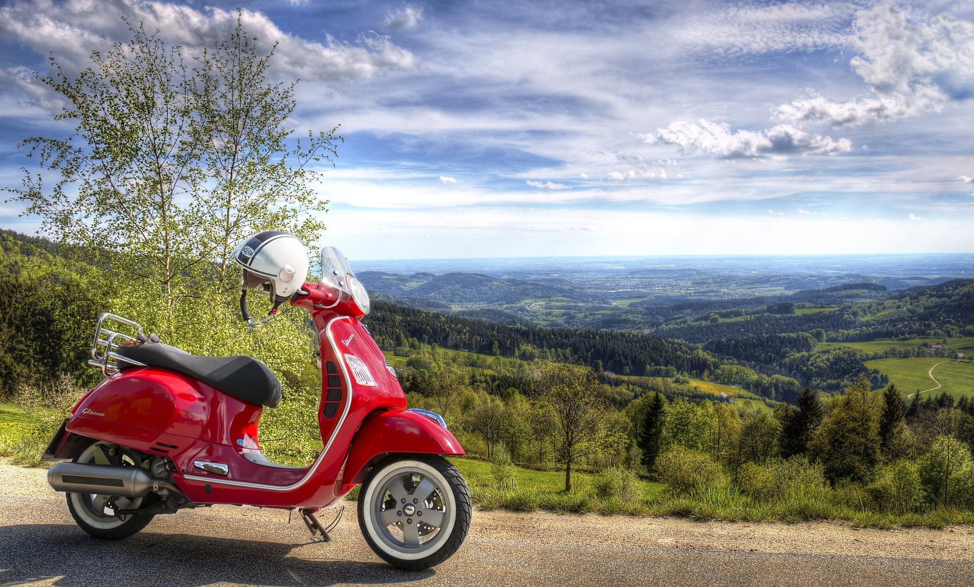 guided-vespa-tour1.jpg